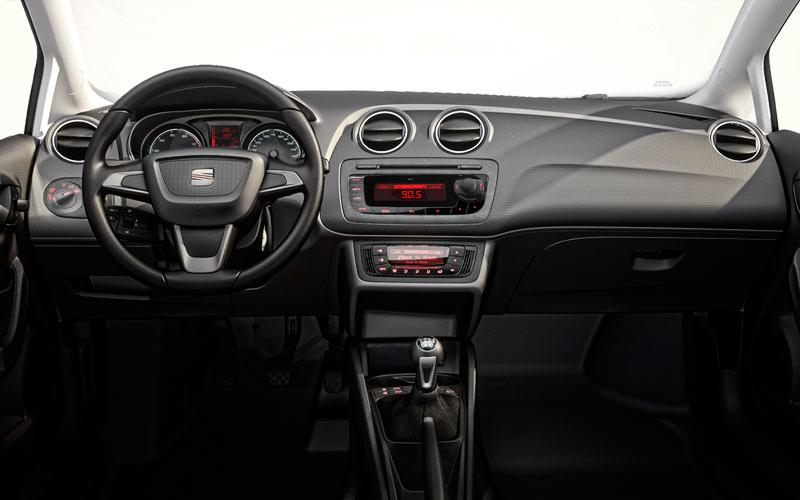 Prix Seat Ibiza A Partir De 28 980 Dt