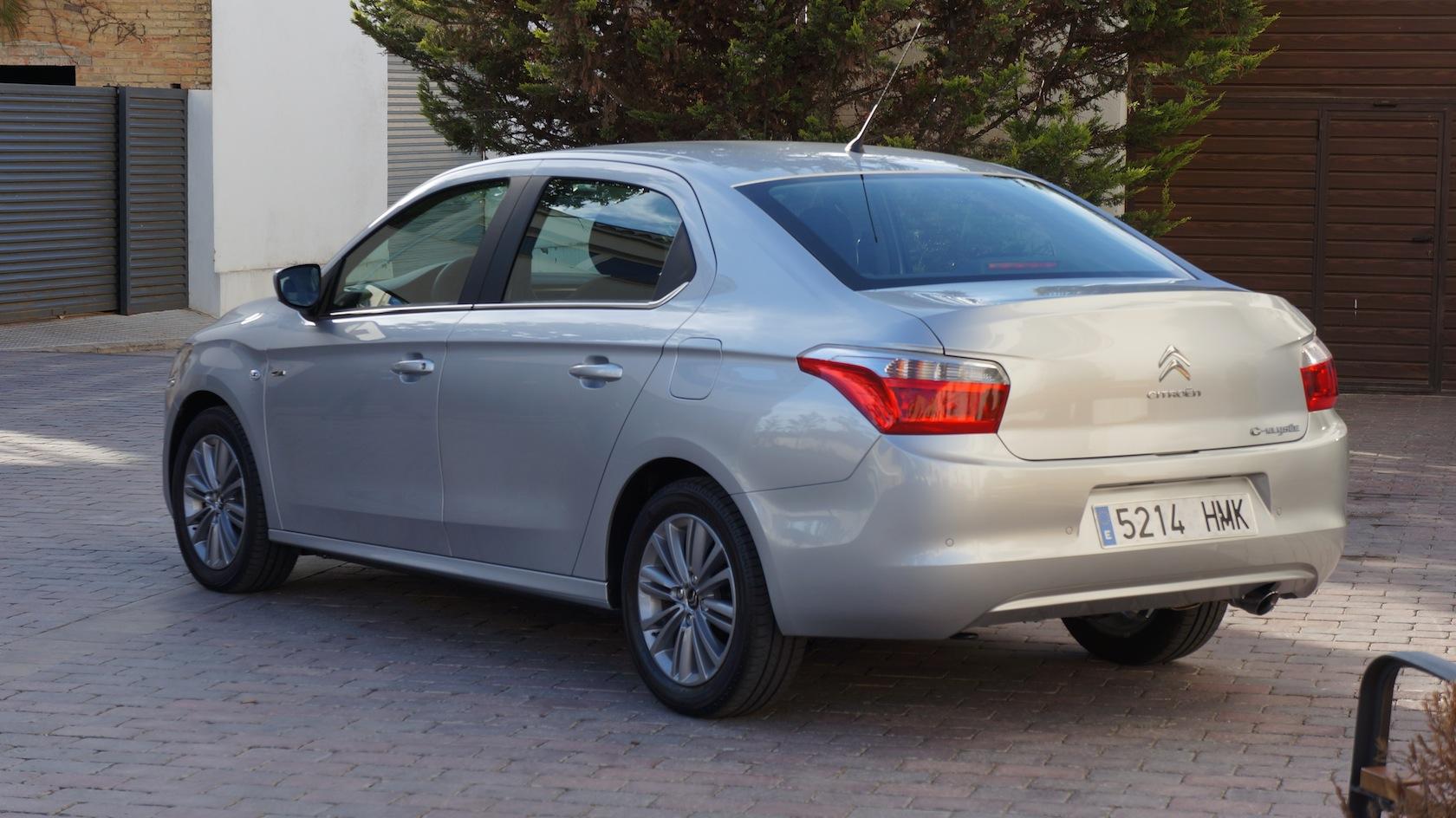 kia 2016 tunisie new car release date and review 2018 amanda felicia. Black Bedroom Furniture Sets. Home Design Ideas