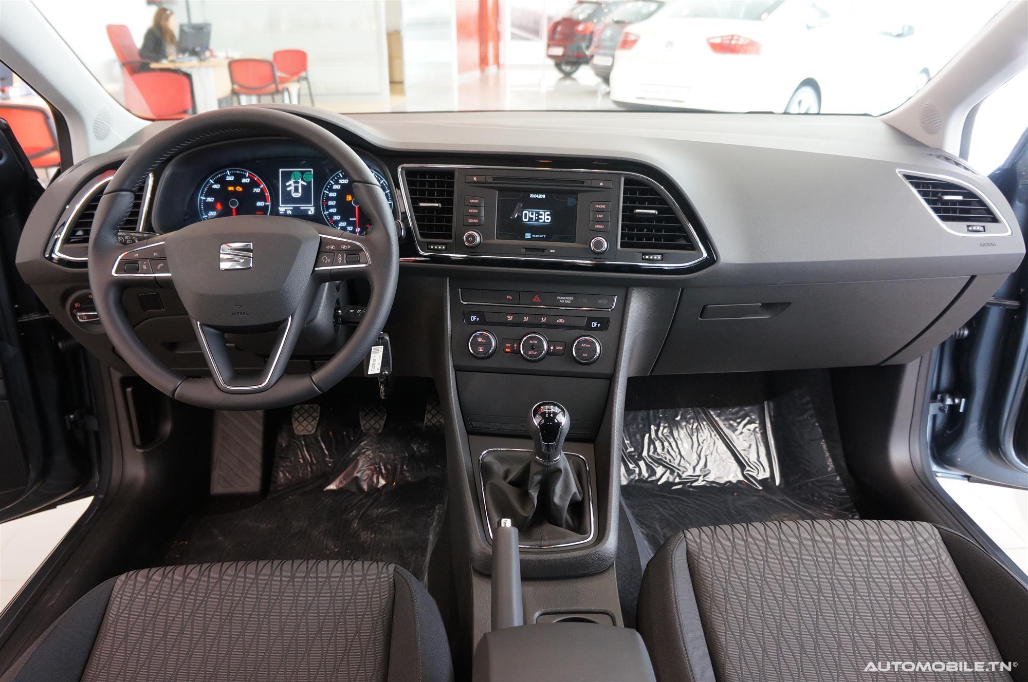 https://galerie.automobile.tn/max/2013/07/seat-leon-style-ennakl-10823.JPG