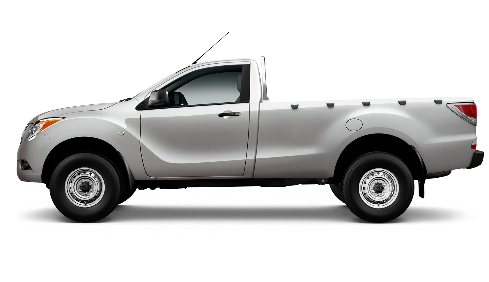 Mazda bt 50 2 portes tunisie prix