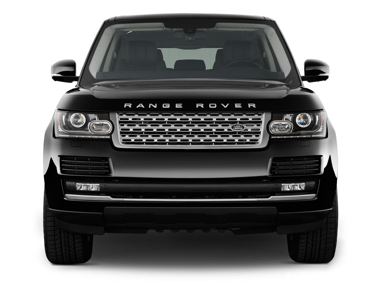 prix land rover range rover a partir de 677 000 dt. Black Bedroom Furniture Sets. Home Design Ideas