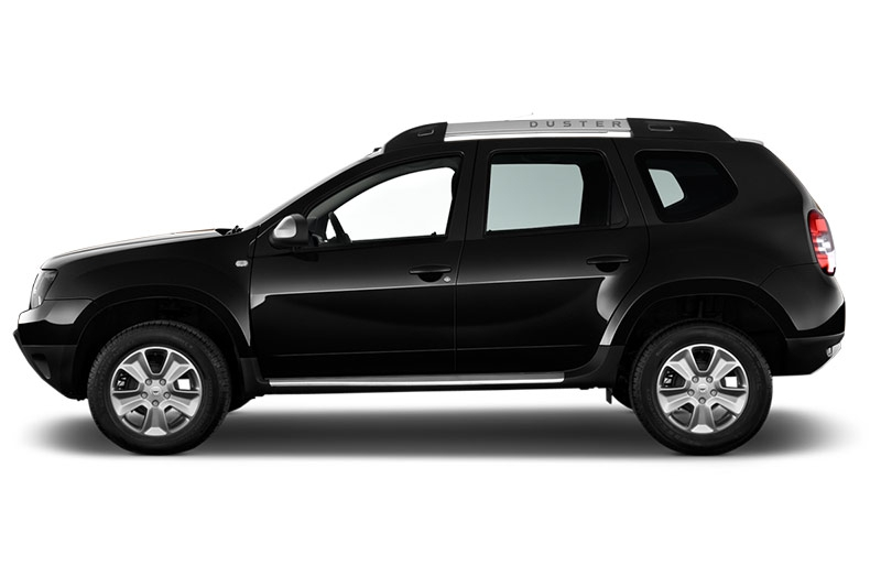prix dacia duster a partir de 58 500 dt. Black Bedroom Furniture Sets. Home Design Ideas