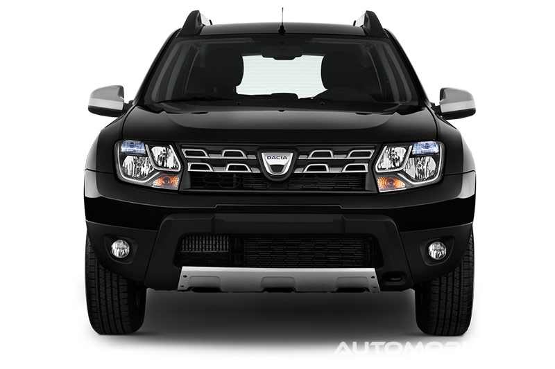 prix dacia duster a partir de 62 500 dt. Black Bedroom Furniture Sets. Home Design Ideas
