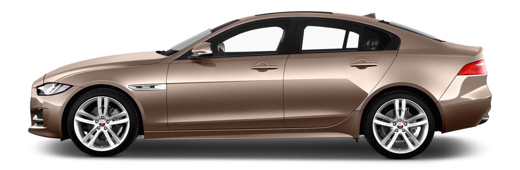 prix jaguar xe 2 0 turbo pure bva a partir de 137 700 dt. Black Bedroom Furniture Sets. Home Design Ideas