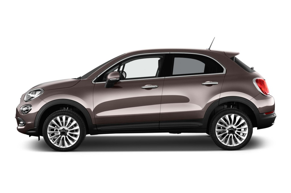 prix fiat 500x 1 4 l multiair pop star bva