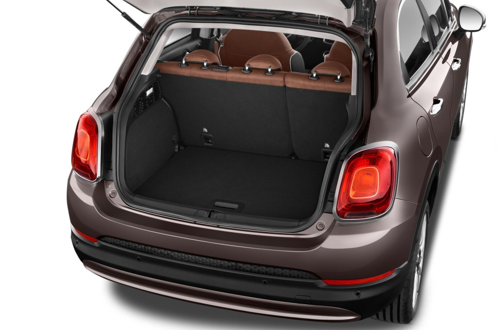 prix fiat 500x 1 4 l multiair pop star bva a partir de 80 000 dt. Black Bedroom Furniture Sets. Home Design Ideas