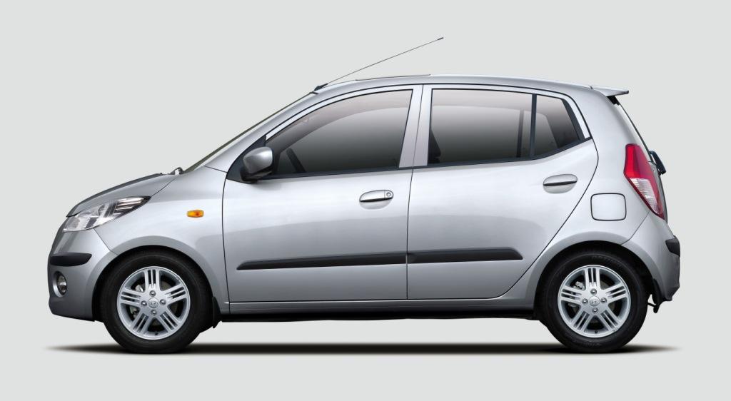 actu - alpha hyundai motor dévoile sa voiture populaire