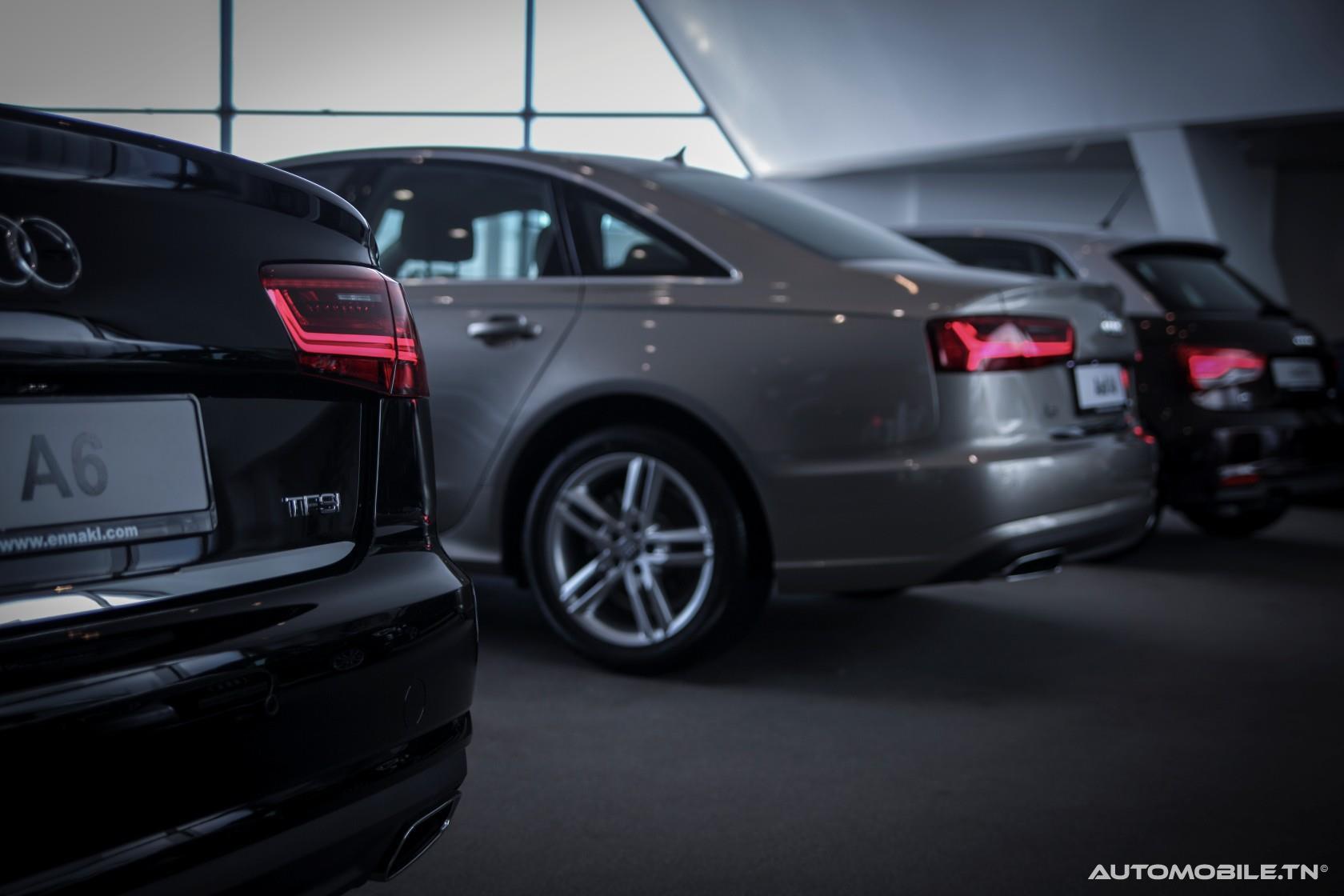 Image Result For Audi A Berline L Tfsi Ambition Bva