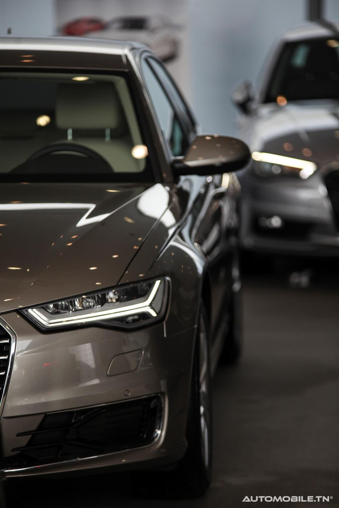 Image Result For Audi A Sportback L Tfsi Ambition Bva