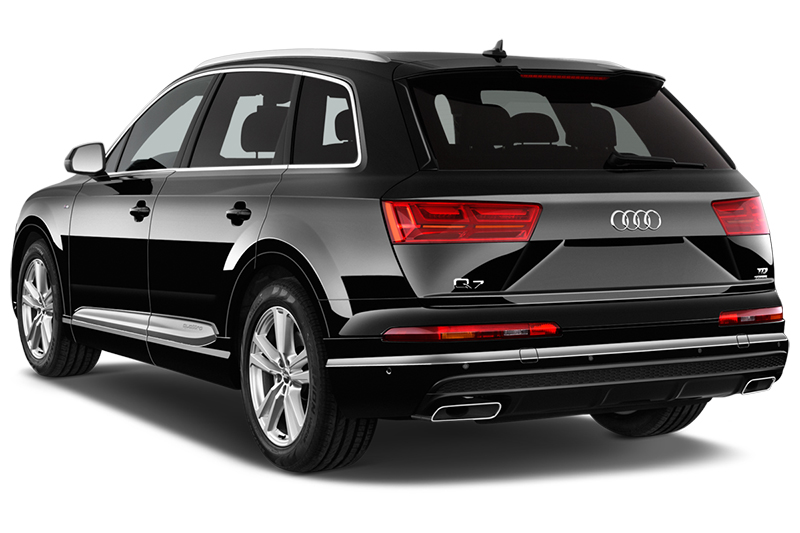prix audi q7 3 0 l v6 tdi quattro bva a partir de 441 490 dt. Black Bedroom Furniture Sets. Home Design Ideas