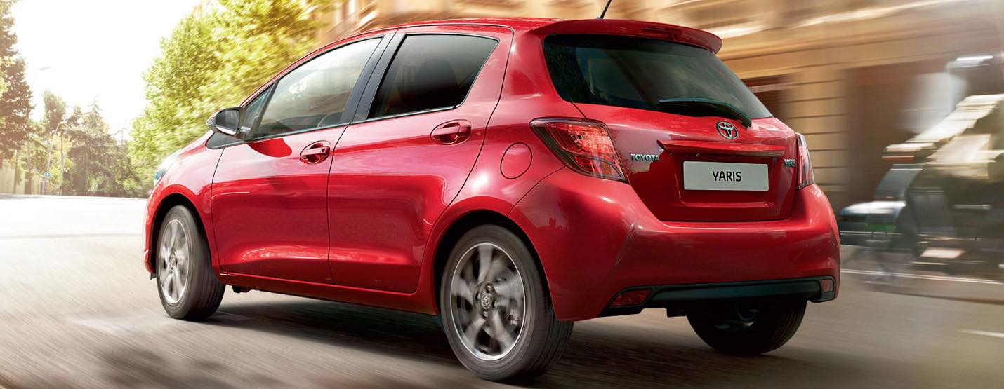 toyota yaris pictures cars models 2016 cars 2017 new cars models. Black Bedroom Furniture Sets. Home Design Ideas