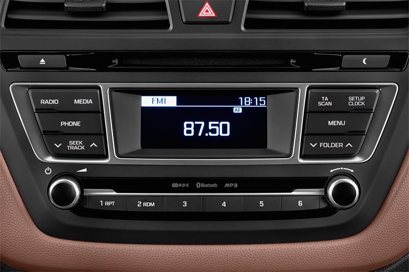 Hyundai veloster prix au maroc for I20 hyundai prix maroc