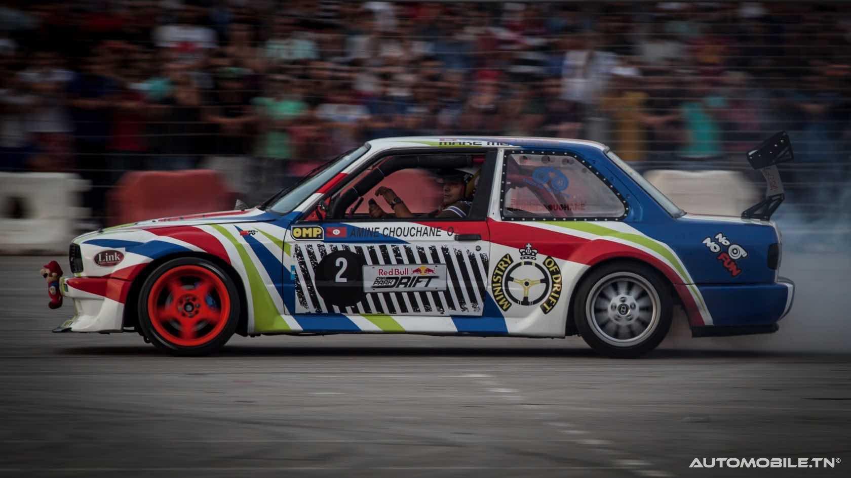 Premier nissan paris tn for Premier motors columbia tn