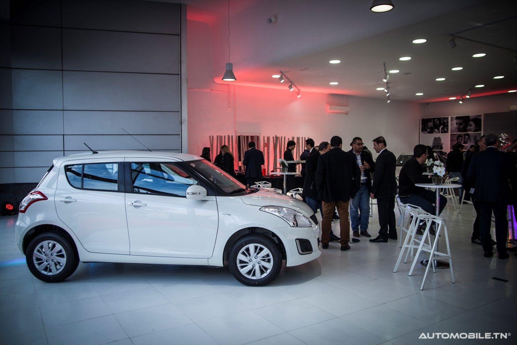 acheter une voiture en leasing acheter une voiture en leasing comment a marche acheter une. Black Bedroom Furniture Sets. Home Design Ideas