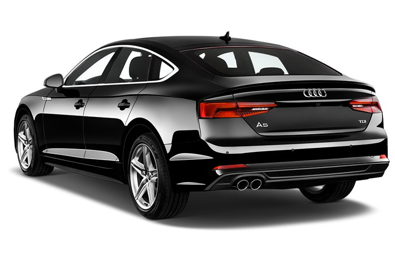 prix audi a5 sportback 1 4 l tfsi s tronic a partir de 151 990 dt. Black Bedroom Furniture Sets. Home Design Ideas