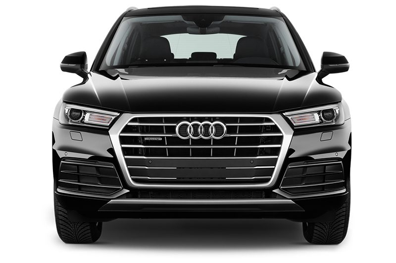 prix audi q5 2 0 tdi design a partir de 223 490 dt. Black Bedroom Furniture Sets. Home Design Ideas