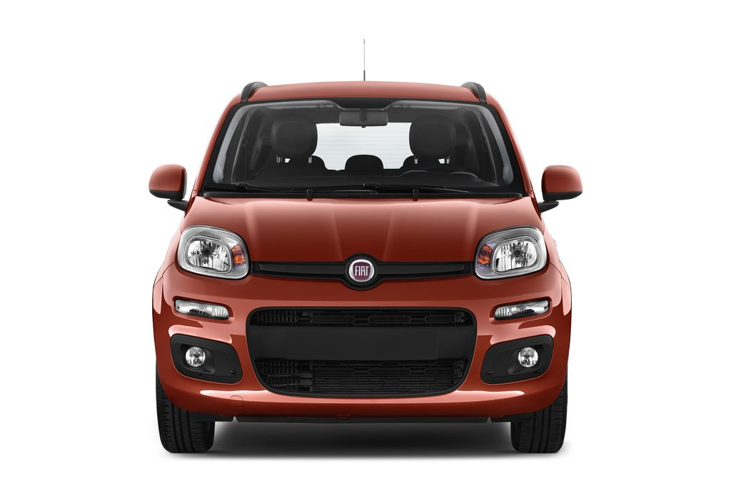 prix fiat panda city cross neuve the fiat car. Black Bedroom Furniture Sets. Home Design Ideas