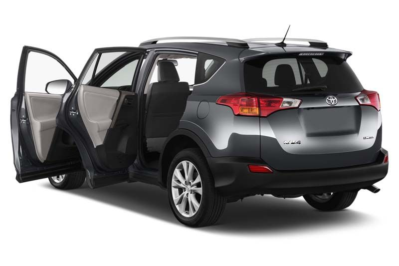 prix toyota rav 4 2 0 l 4x2 bva a partir de 84 800 dt. Black Bedroom Furniture Sets. Home Design Ideas